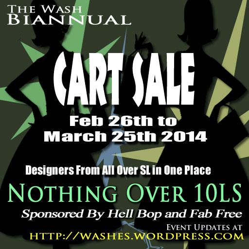 CartSale---Ad